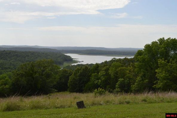 224 Mc 178, Oakland, AR 72661 Photo 10