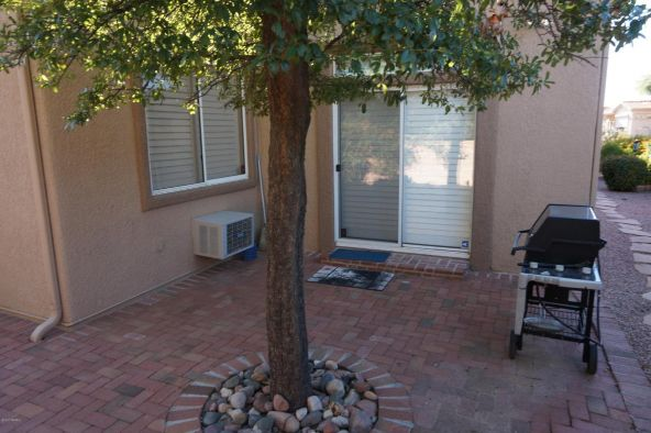 14070 N. Buckingham, Oro Valley, AZ 85755 Photo 40