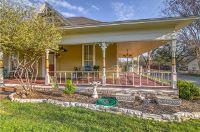 Home for sale: 404 W. Bridge St., Granbury, TX 76048