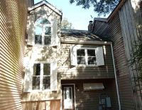 Home for sale: 6137 Walton St., Pensacola, FL 32503