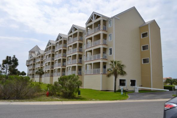 25805 Perdido Beach Blvd., Orange Beach, AL 36561 Photo 5