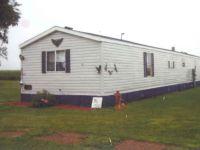 Home for sale: 1601 10th Ave., Antigo, WI 54409