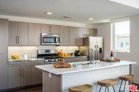 Home for sale: 12775 Millennium, Los Angeles, CA 90094