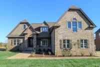 Home for sale: 1121 Mires Rd. #19-C, Mount Juliet, TN 37122