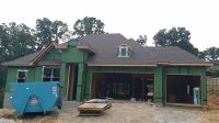 Home for sale: 9001 E. Woodruff Avenue, Sherwood, AR 72120