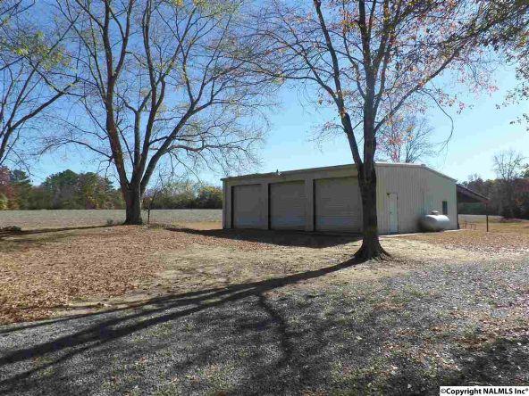11 County Rd. 317, Dawson, AL 35963 Photo 24