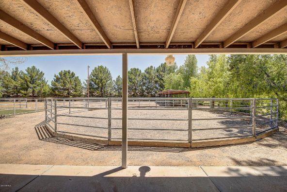 7711 W. Acoma Dr., Peoria, AZ 85381 Photo 62