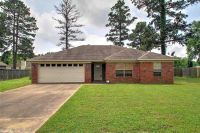 Home for sale: 1509 Pine Crest Dr., Jacksonville, AR 72076