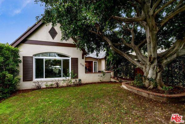 718 S. Highland Ave., Los Angeles, CA 90036 Photo 24