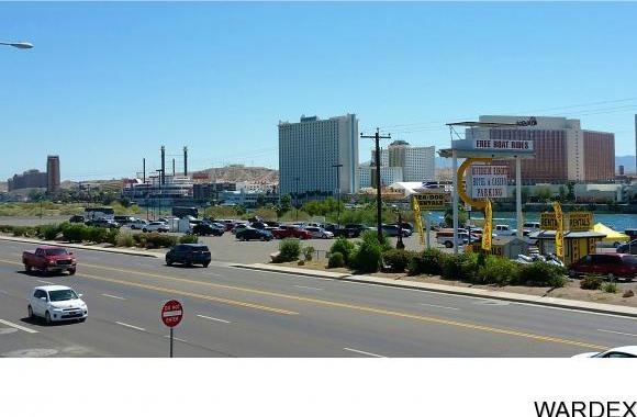 1158 Hwy. 95, Bullhead City, AZ 86429 Photo 5