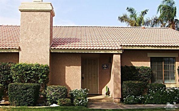 42607 Virginia Avenue, Palm Desert, CA 92211 Photo 5