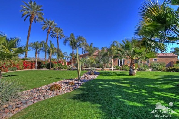 50020 Monteloma Ct. Court, La Quinta, CA 92253 Photo 3