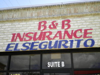 Home for sale: 3408 E. Main Avenue, Alton, TX 78573