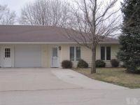 Home for sale: 306-B South Washington St., Wayland, IA 52654