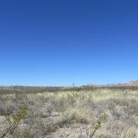Home for sale: Lot 22 Peaceful Rd., Elfrida, AZ 85610
