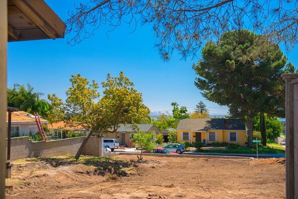 4753 Noyes St., San Diego, CA 92109 Photo 11