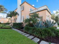 Home for sale: 400 4th St., Boca Grande, FL 33921