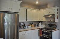 Home for sale: 923 W. Main St., Pullman, WA 99163