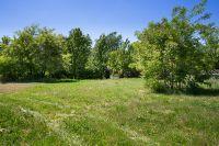 Home for sale: 000 Bryant Avenue, Walla Walla, WA 99362