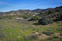 Home for sale: Sierra Hwy., Agua Dulce, CA 91390
