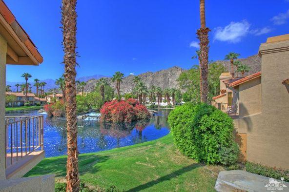 54583 Tanglewood, La Quinta, CA 92253 Photo 25