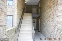 Home for sale: 44695 White Oak Ct. #536, California, MD 20619
