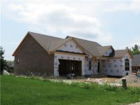 Home for sale: 1014 Lot Catalpa Dr., Georgetown, IN 47122