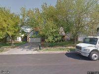 Home for sale: Kent, Broken Arrow, OK 74012