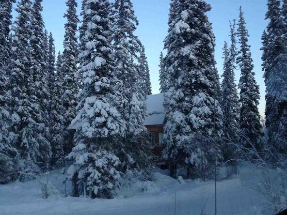 2421/2415 Maria St., Fairbanks, AK 99709 Photo 3