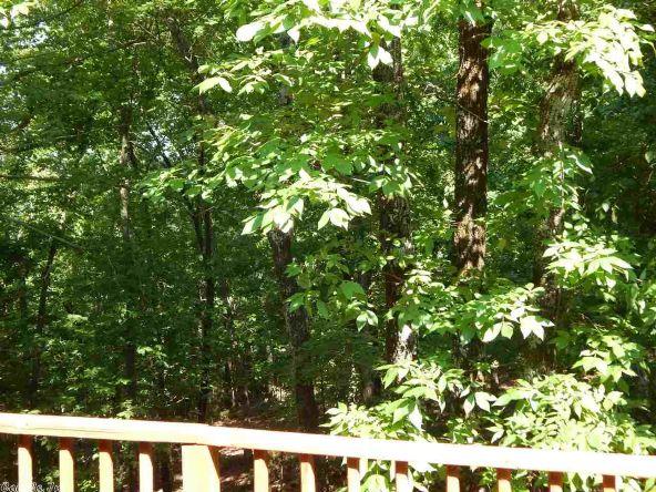 274 Woodlawn, Heber Springs, AR 72543 Photo 31