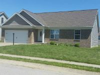 Home for sale: 1997 St. Lucia Dr., Newburgh, IN 47630