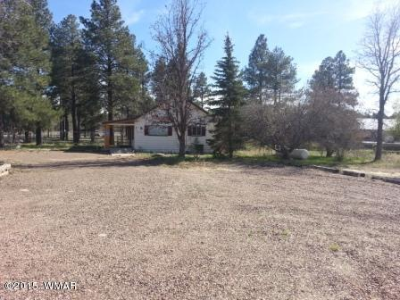 3364 Kay Rd., Lakeside, AZ 85929 Photo 3