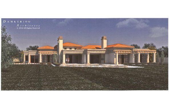 53040 Latrobe Ln. Lot 19, La Quinta, CA 92253 Photo 12