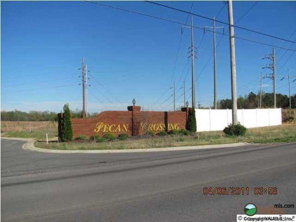 88 Swannee Dr., Albertville, AL 35950 Photo 2