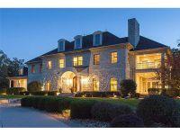 Home for sale: 2614 Diamondwood Dr., Cedar Rapids, IA 52403
