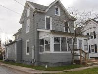 Home for sale: 121 W. Chesapeake Ave., Crisfield, MD 21817