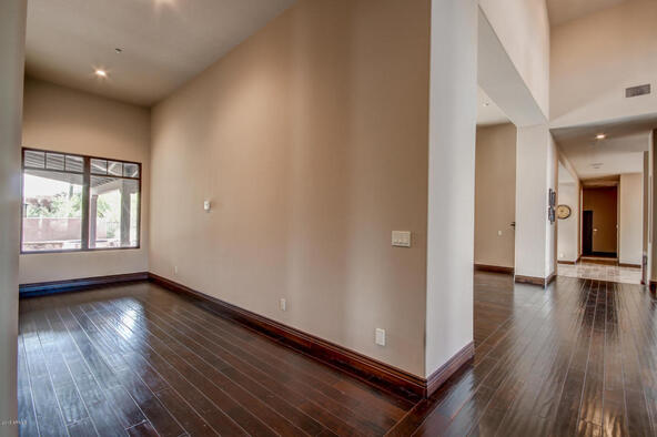 7413 E. Lower Wash Pass, Scottsdale, AZ 85266 Photo 55