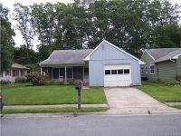 Home for sale: 219 Lexington Dr., Tuckerton, NJ 08087