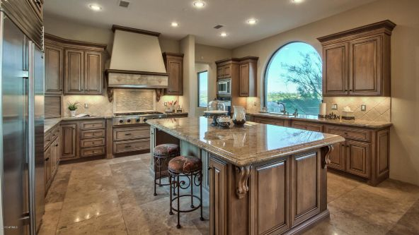 7941 E. Soaring Eagle Way, Scottsdale, AZ 85266 Photo 9