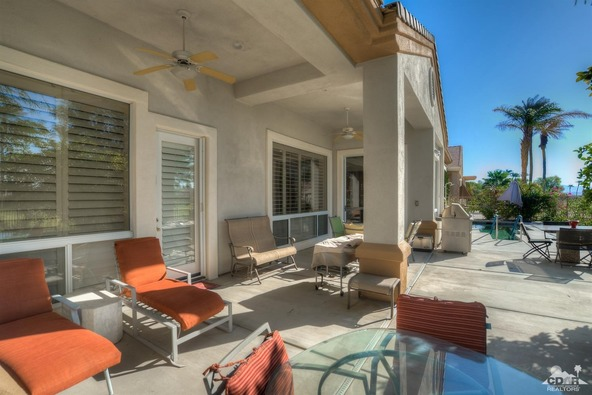 78165 Sunrise Canyon, Palm Desert, CA 92211 Photo 28