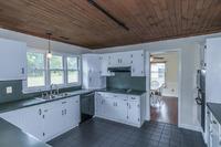 Home for sale: 10970 N. Hwy. 17, McClellanville, SC 29458