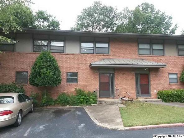 2316 S.W. Colony Dr., Huntsville, AL 35802 Photo 8