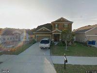 Home for sale: Tisons Bluff, Jacksonville, FL 32218