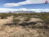 Home for sale: 5575 Remington Rd., Las Cruces, NM 88011
