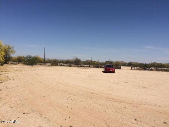 966 S. Warren Rd., Maricopa, AZ 85139 Photo 3
