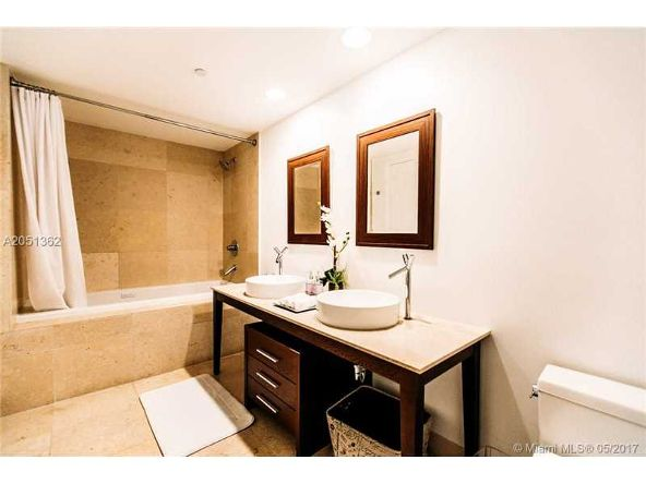 485 Brickell Ave. # 4507, Miami, FL 33131 Photo 15