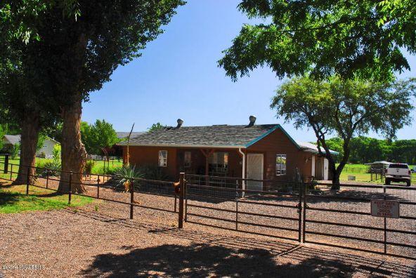 1139 S. Fuller Ln., Cornville, AZ 86325 Photo 3