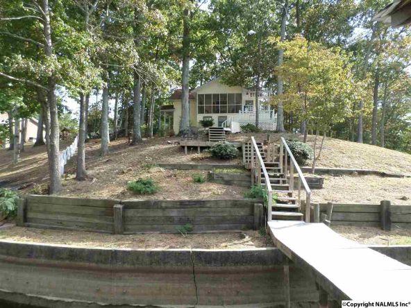 855 County Rd. 528, Centre, AL 35960 Photo 25