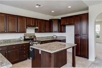 Home for sale: 11964 Gemstone Ct., Yucaipa, CA 92399