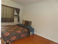 Home for sale: 94-642 Puhau Way, Waipahu, HI 96797